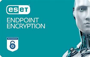 Rapport endpoint protection