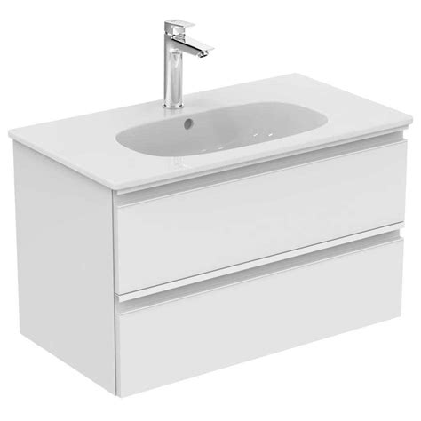 accessori bagno ideal standard ideal standard accessori bagno