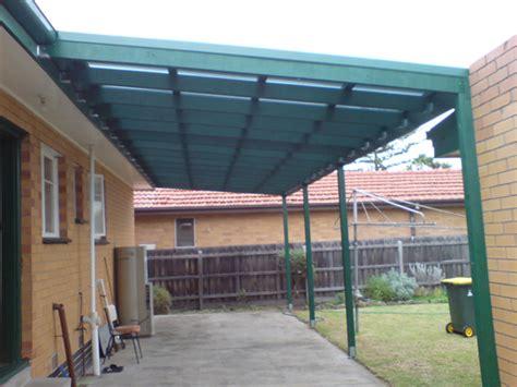 benefits attaching pergola to house fascia garden landscape