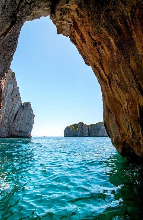 93 Best Blue Addicted In Capri Images On Pinterest Blue