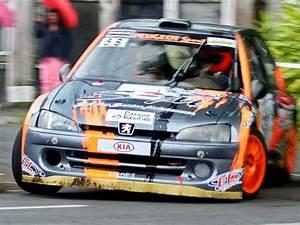 306 Maxi A Vendre : 106 maxi f2000 13 annonces pi ces et voitures de course de rallye et de circuit vendre ~ Medecine-chirurgie-esthetiques.com Avis de Voitures