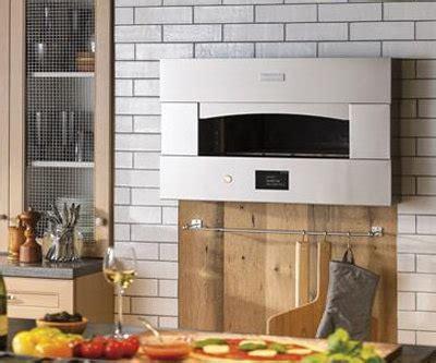 monogram pizza oven domowy piec  pizzy agdlabpl