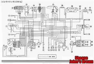 Ducati400ss  750ss  900sl  900ss  U914d U7dda U56f3