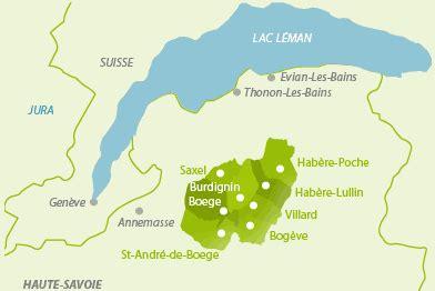 bureau vallee fr communauté de communes de la vallée verte