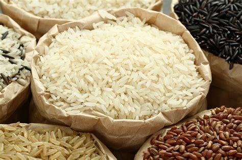 r 233 gime riz maigrir en mangeant du riz