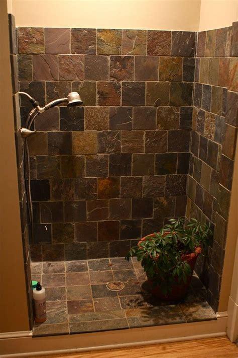 diy bathroom shower ideas diy shower door ideas bathroom with doorless shower