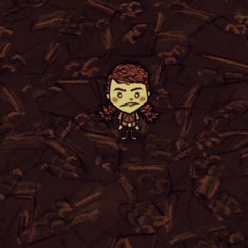 wood flooring don t starve scaled flooring don t starve game wiki
