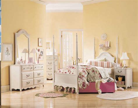 chambre deco vintage emejing deco chambre romantique beige images lalawgroup