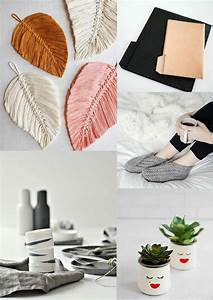 20, Creative, Diy, Christmas, Gifts, That, Your, Friends, And, Family, Will, Love, -, Diy, Home, Decor