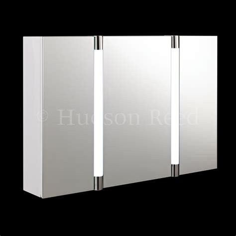 hudson reed mirror cabinet hudson reed mirror kincoln mirror cabinet lq057