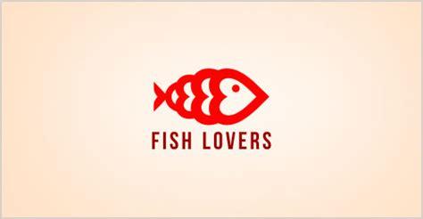 cuisine company logos sarahilanydmt