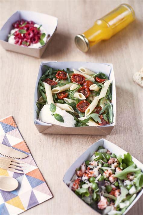 25 best ideas about livraison repas on