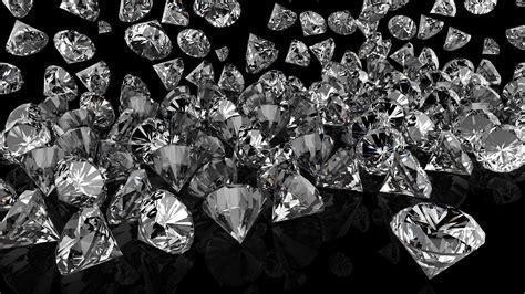Black Diamonds Desktop Background Wallpaper Hq Free