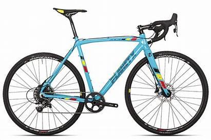 Xla Bike Cyclocross Planet Apex Sram Disc