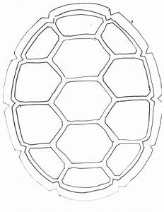 ninja turtle shell template gallery template design ideas With ninja turtle shell template