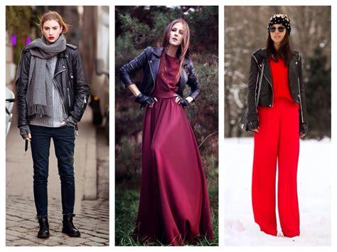 Модные тенденции 2018: фото стильных аксессуаров | Журнал Cosmopolitan