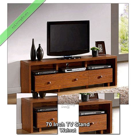 70 inch sofa table 70 inch tv stand entertainment media console table stands