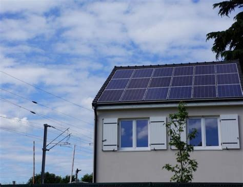 cot maison ossature bois pyrnes bois u2013 maisons ossature bois 64 agrandir une maison de