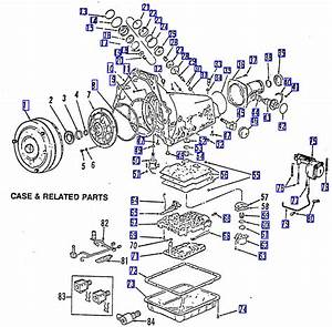 Could The Problem Of A 1993 Chevy V6 03 S