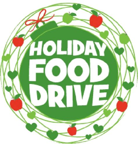 food drive clipart food drive clipart 56