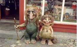 Image result for trolls