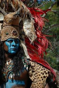 21 Best Mayan Images On Pinterest