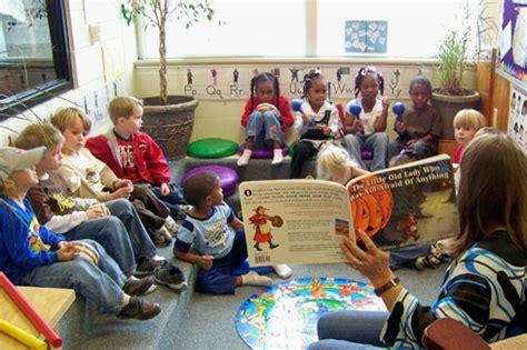 pre kindergarten class university  north alabama