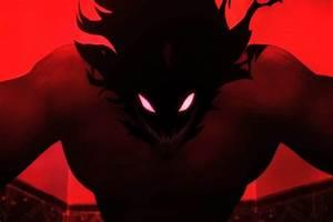 Devilman Crybaby and My Hero Academia win big at ...  Devilman