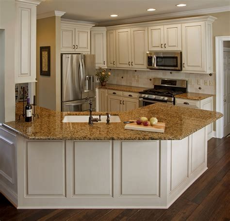 lovely average price for kitchen cabinets gl kitchen