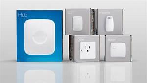 Smart Home Hersteller : nach dem smart tv kommt der smart home tv news ~ Lizthompson.info Haus und Dekorationen