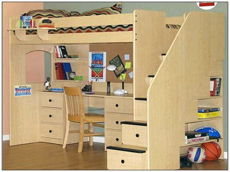 elevated beds walmart free size loft bed with desk plans