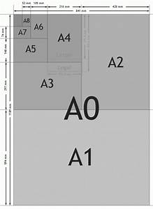Paper Size Paper Sizes Chart Paper Size Lettering