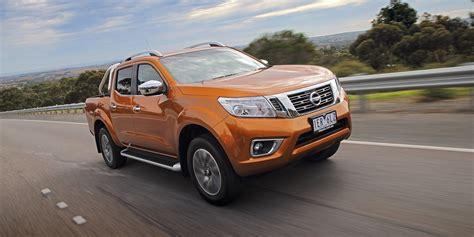 Review Nissan Navara by 2015 Nissan Navara Review Caradvice