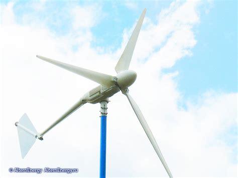 Для чего нужны ветряные электростанции. Ветрогенераторы для.