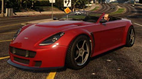 Gta 5 Cheats All Of The Cheats On Xbox 360 Gamezone