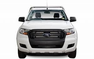 Consommation Ford Ranger : v hicule utilitaire ranger vu 2p pick up en lld pour les pros arval ~ Melissatoandfro.com Idées de Décoration