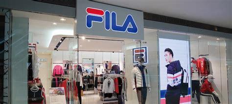 fila store  york saleup   discounts