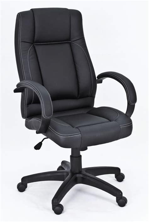 fauteuil de bureau soldes soldes fauteuil de bureau 28 images fauteuil de bureau