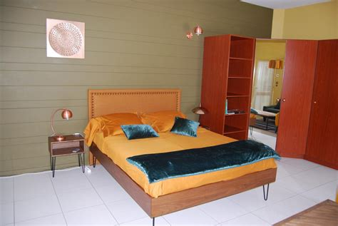 chambres d hotes sarzeau 56 chambre d 39 hôtes kerzara ref 56g56420 à sarzeau morbihan