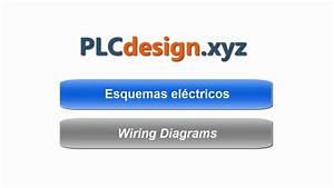 Wiring Diagrams Controllogix