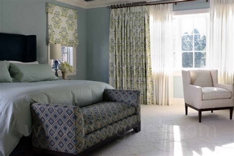 bedroom sofa bedroom sofas best 25 bedroom sofa ideas on bed chaise lounge thesofa