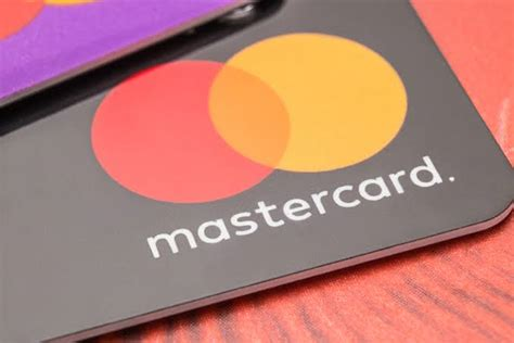 We did not find results for: Mastercard, Nationwide Partner for New Business Banking Service - Brand Icon Image - Latest ...