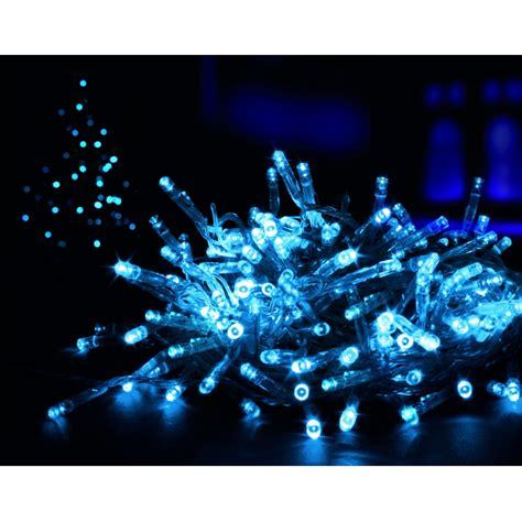 premier decorations premier christmas lights premier