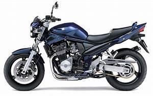 Moto Custom A2 : 2000 suzuki gsf 1200 n bandit moto zombdrive com ~ Medecine-chirurgie-esthetiques.com Avis de Voitures