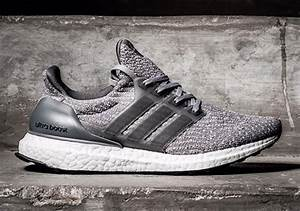 Adidas Is Blessing Us With 5 More Ultra Boosts In 2017 ...