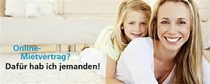 Haus Und Grund München Mietvertrag : bergabeprotokoll haus grund westfalen ~ Orissabook.com Haus und Dekorationen