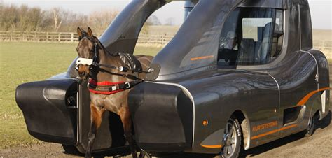 But lets just if you get your suspension working right and the car hooking good, how much do you guys think you would have to have. Whiskey Tango Foxtrot: One Horsepower Edition - The Truth About Cars