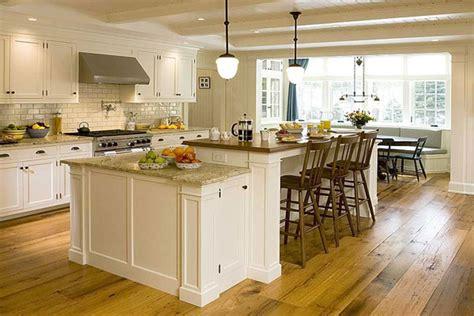 custom kitchen design ideas custom kitchen island ideas kitchenidease com