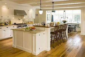 Homeofficedecoration custom kitchen island ideas for Some tips for custom kitchen island ideas