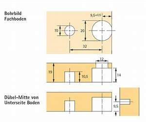 Kleine Waschmaschine Maße : topfband ma e k chengestaltung kleine k che ~ Markanthonyermac.com Haus und Dekorationen